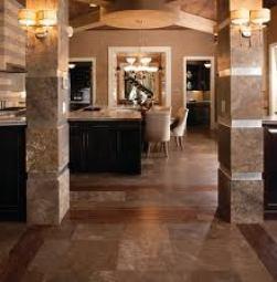 Ceramic Tile & Stone