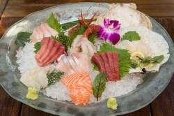 Beauteous Two At Kata Robata A Picks Sashimi Keto Dishes At Houston Restaurants Houston Keto Meal Delivery San Jose Keto Meal Delivery Dallas
