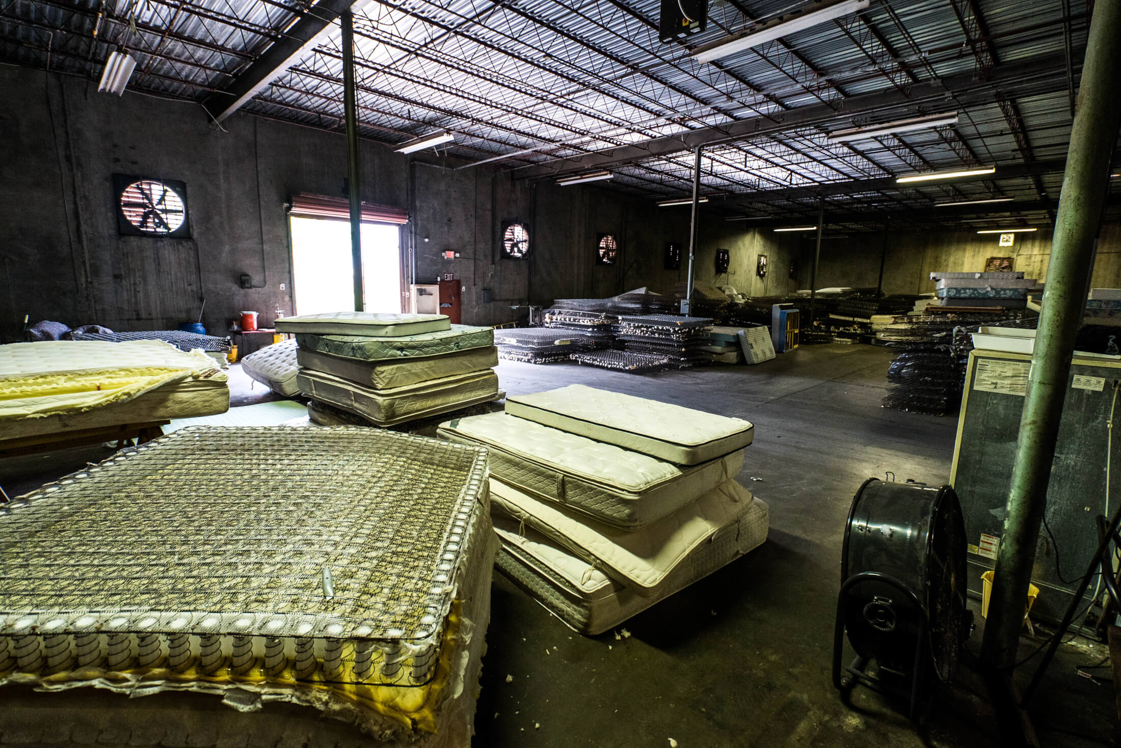 Recycle Furniture Mattress Recycling Houston Furniture Bank