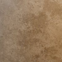 The gallery for --> Travertine