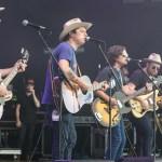 Outlaw Music Festival-122