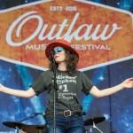 Outlaw Music Festival-182