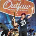 Outlaw Music Festival-47