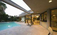 Houston Luxury Patio