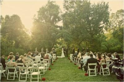 Outdoor « Houston Wedding Blog