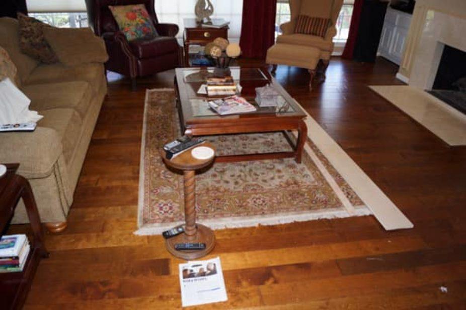 Wood Flooring Katy Tx Ivoiregion