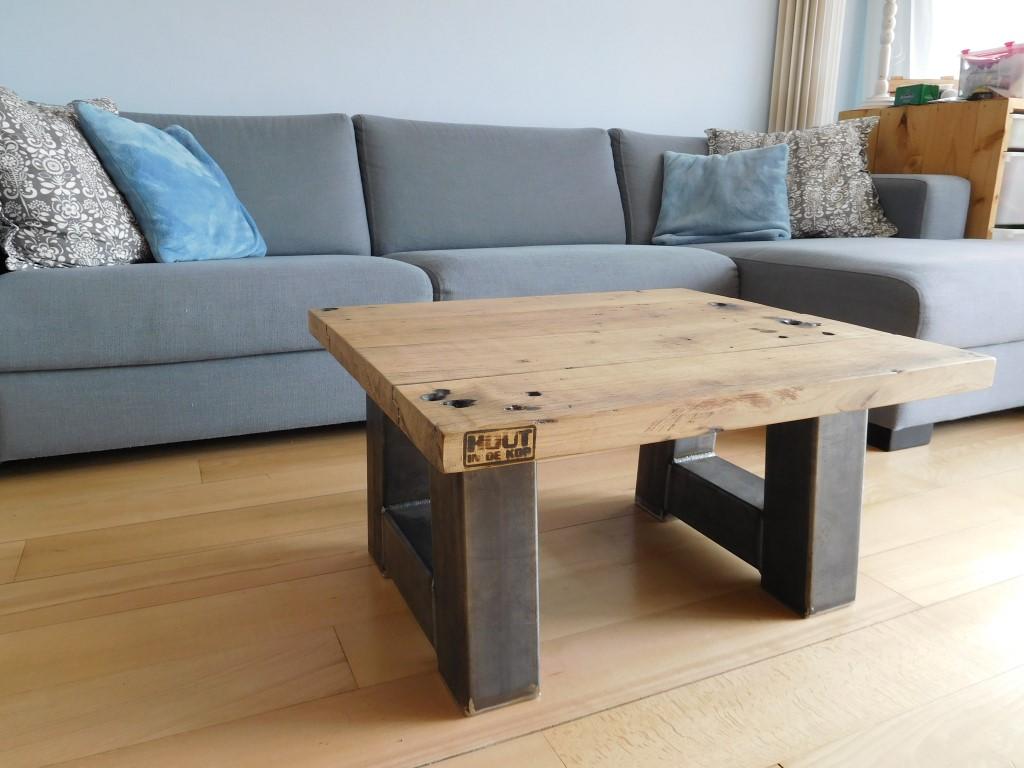 Hout In Woonkamer : Badkamer tegels hout modern houtlook tegels woonkamer en badkamer
