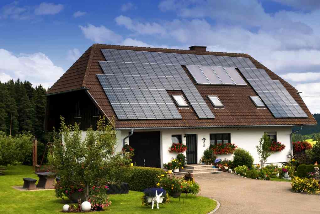 energy efficient homes energy efficient home design ideas small energy efficient home designs house design