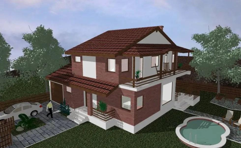 home plans law suite separately mother law suite home design mil suite homes