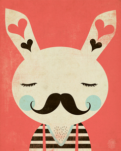 cute illustration :)