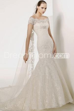 i like the shape and lace