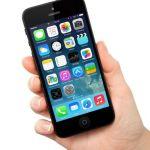 LINE 非公式着せ替えをiPhone単体で適用する方法