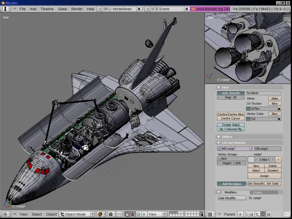 3d Programme 15 Best Free And Open Source Cad Software H2s Media