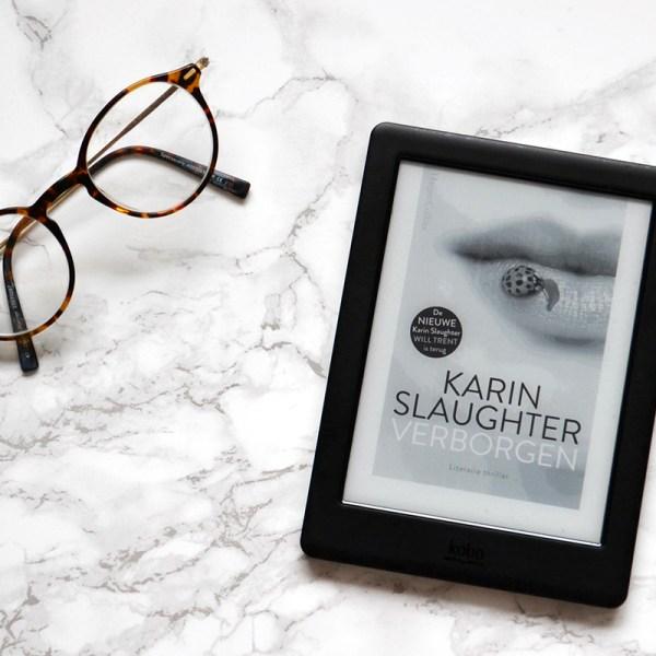 Slaughterkobo