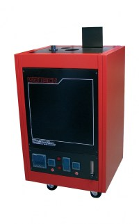 Dual and Heat Pipe Furnaces