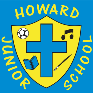 cropped-howard_school_logo1.png