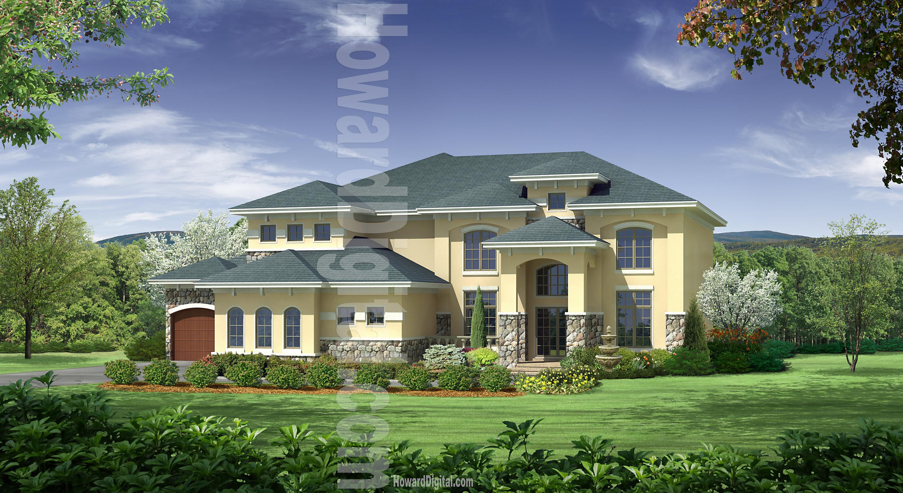 mediterranean home lg mediterranean style house plans home mediterranean