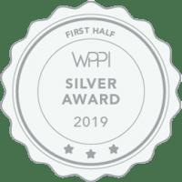 2019FH-SilverAward