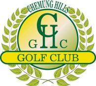 Chemung_Hills_Golf_Club_-_Chemung_Hills_375381
