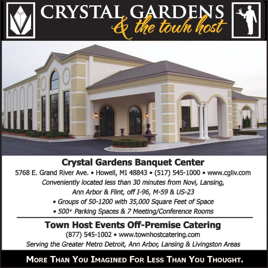 Crystal Gardens 14 Ad WEB FINAL