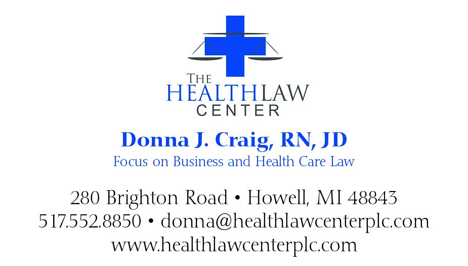 HEALTH LAW ad 14 WEB FINAL