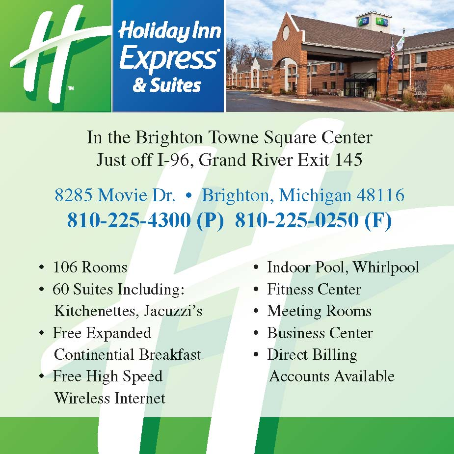 HOLIDAY INN AD 14 WEB FINAL