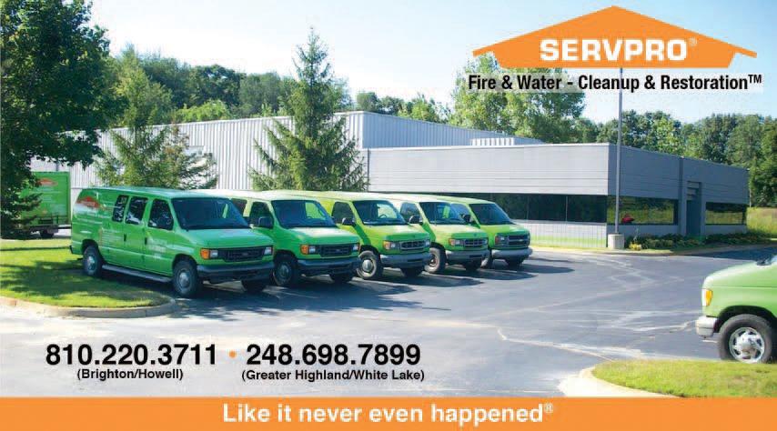 Servpro ad HACC 14 WEB FINAL
