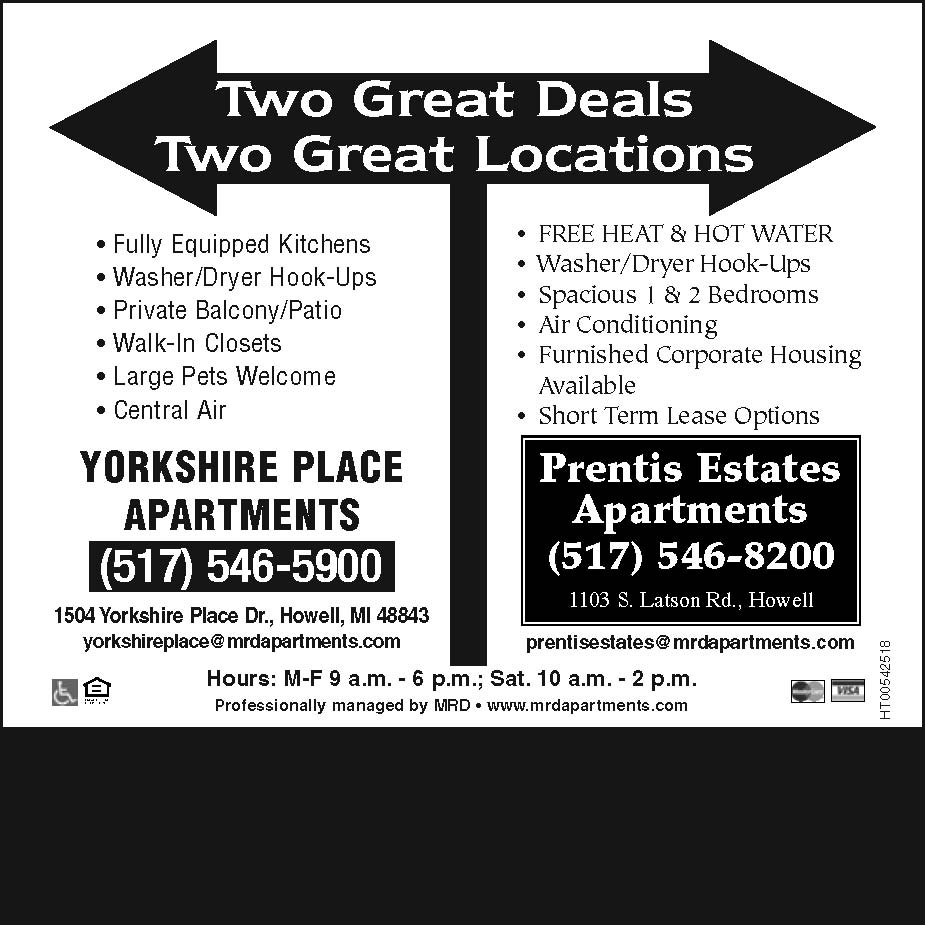 Yorkshire APTS AD 14 WEB FINAL