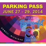 ballong_fest_parking
