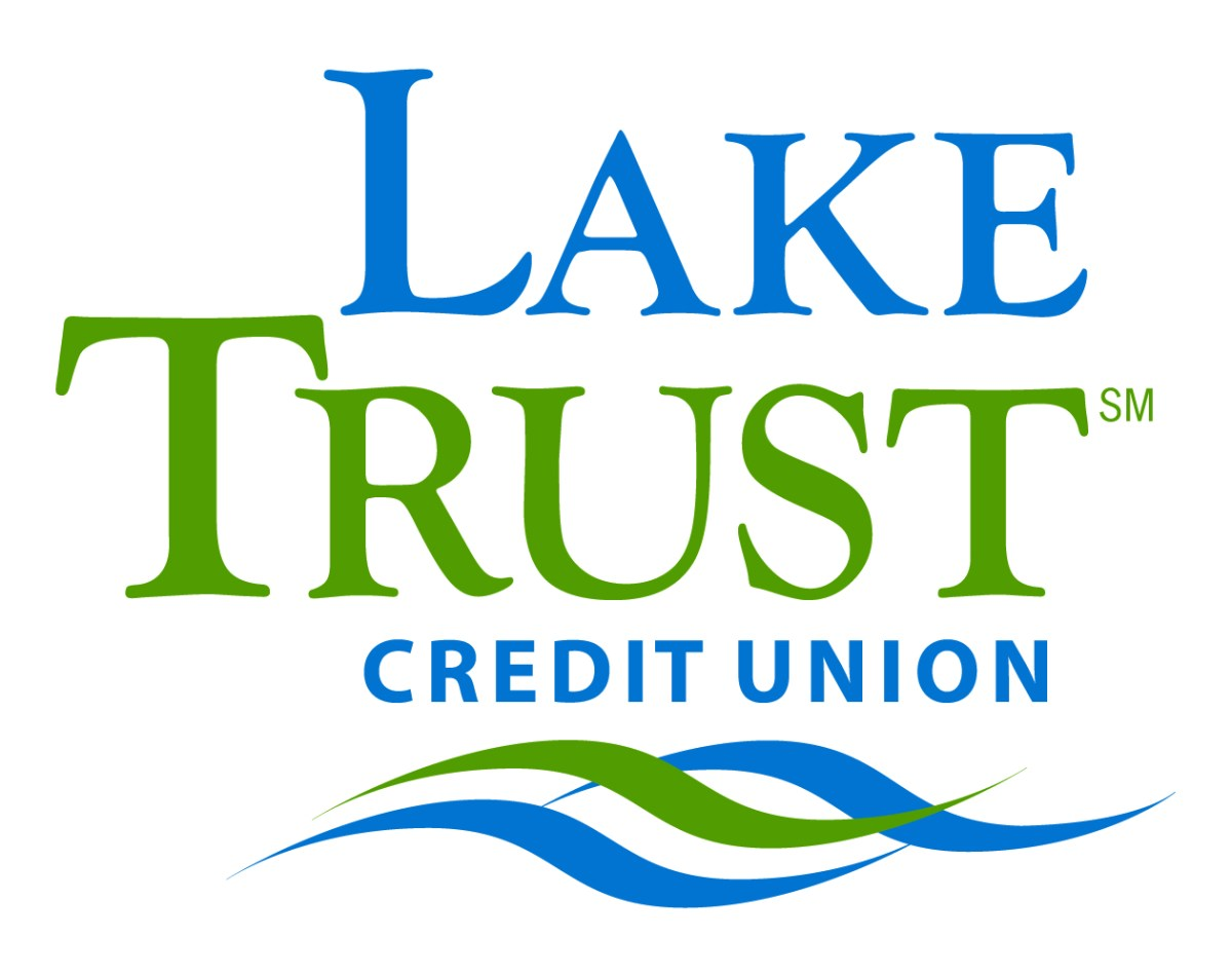 lake county housing authority application