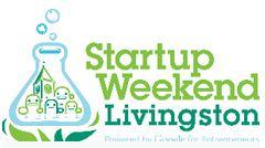 Startup Livingston logo