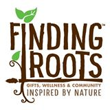 finding roots