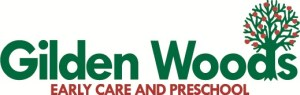 gildenwoods_logo