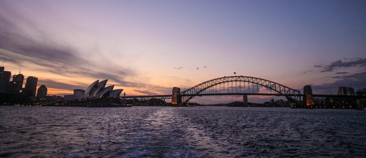 1440x550_Sydney