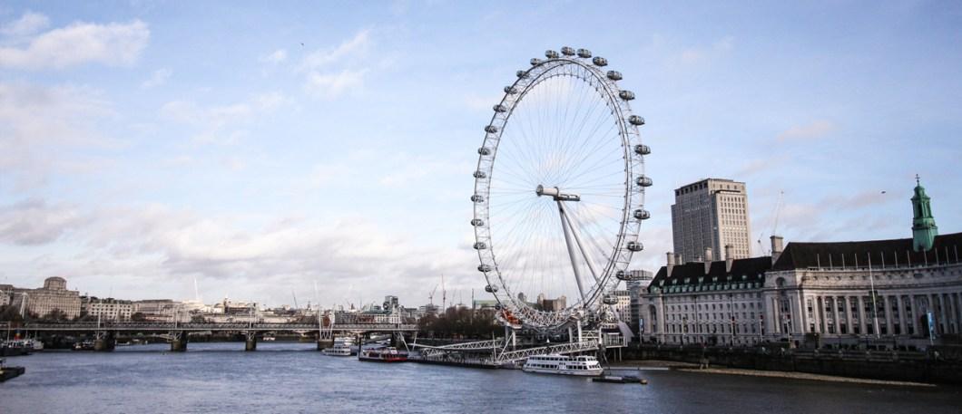 1440x550_London