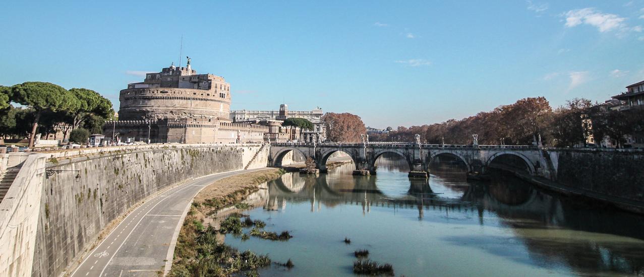 1440x550_Rome