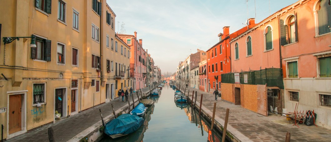 1440x550_Venice