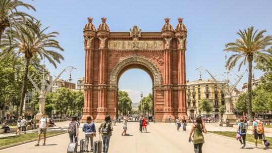 1440x550_Barcelona