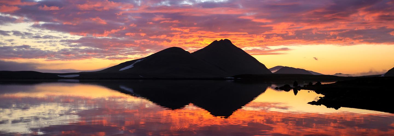 1440x550px_Iceland