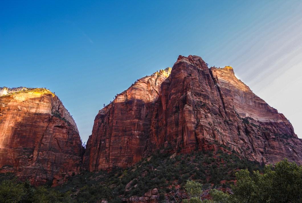 USA Roadtrip | How Far From Home