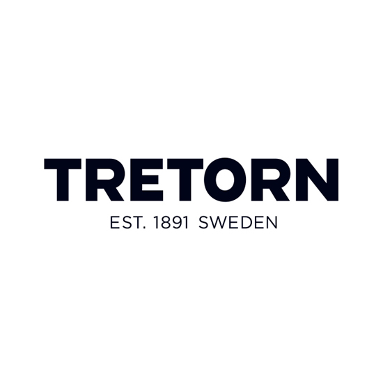 tretorn-new