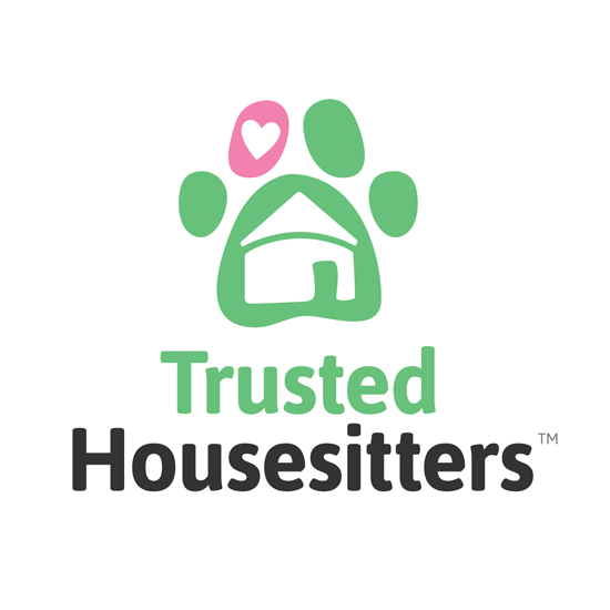 trustedhousesitters-new