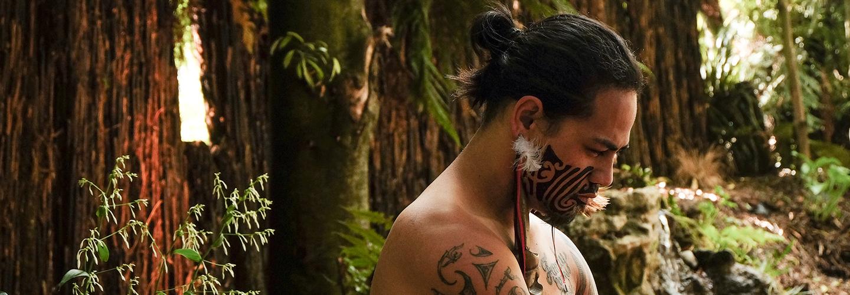 1440x550px_maorivillage