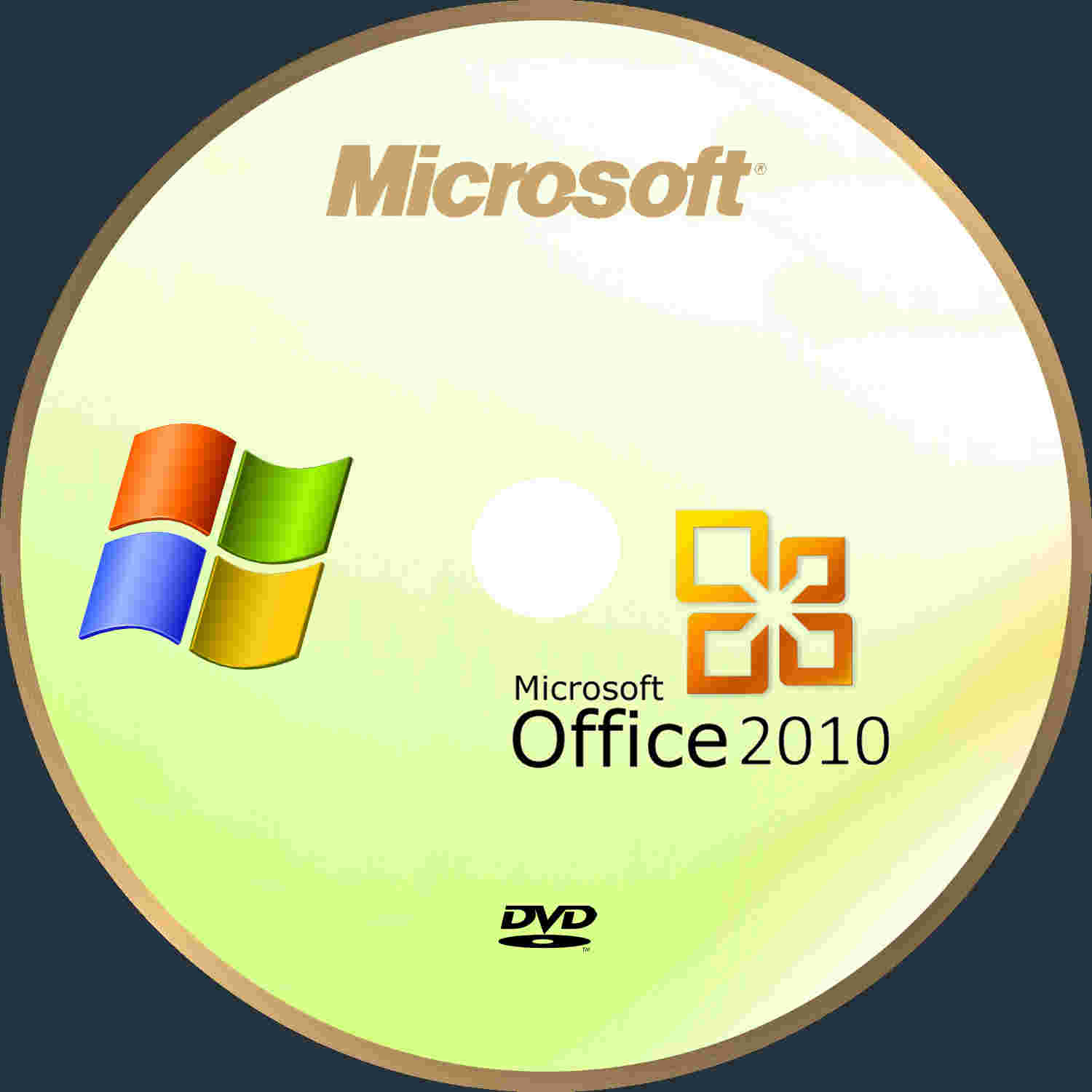 Clé Activation Office 2013 Microsoft Office 2013 Serial Key Hacking Uncloaked