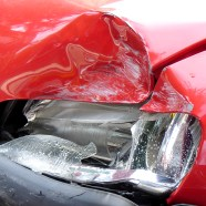5 Ways to Save on Auto Insurance (Guest Post)