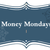 Money Mondays: 8 August 2016