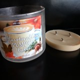 Save Money On Candles By Removing Wax