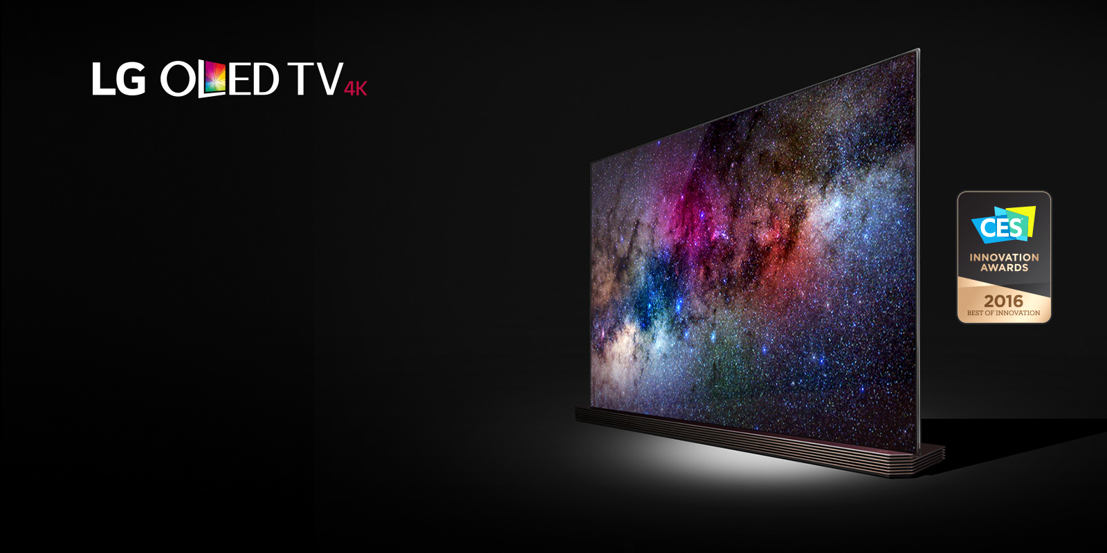 O Led Lg Oled Tvs: How Do They Deliver Impressive Picture