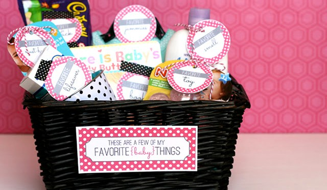 Method 16: How Teens Are Building Gift Baskets for Loads of Money