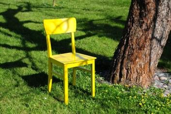 chair-827479_1280